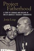 Project Fatherhood