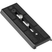 Axler QRP-501L Quick-Release Plate
