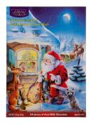 Miles Kimball Chocolate Advent Calendar