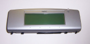 Replacement LCD Screen Display for NEC DTH, DTR, ITH, ITR Phones, 8D and 16D