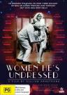 Women He's Undressed [Region 4]