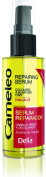Cameleo Marula Oil Leave-in Repairing Serum for Coloured & Bleached Hair - 55ml
