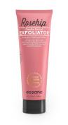 Rosehip By Essano Gentle Facial Exfoliator 100ml
