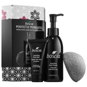 boscia Perfectly Poreless Collection 2015 Holiday Limited Edition 56 Value