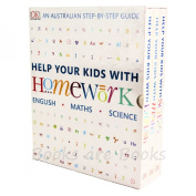 Help Your Kids With