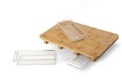Quirky Mocubo Cutting Board