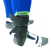 Aidapt Air/Gel Ankle Brace