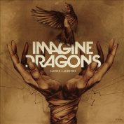 Smoke + Mirrors [Deluxe Edition]
