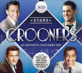 Stars: The Crooners