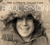 The Ultimate Collection *
