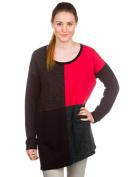 Sweater Women Nikita Mosley Crew Sweater