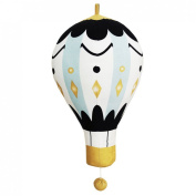 Elodie Details Moon Balloon Musical Toy