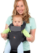 Molto Easy Comfort 2 Position Baby Carrier