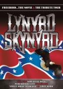 Lynyrd Skynyrd [Region 2]