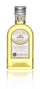Luseta Beauty Moisturising Olive and Jojoba Body Oil, 120ml