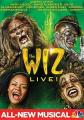 The Wiz Live! [Region 1]