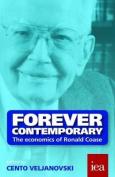Forever Contemporary