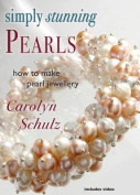 Simply Stunning Pearls