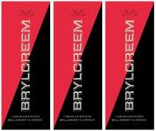 Brylcreem Hair Groom, Original, 4.5 Fl Oz / 132 Ml