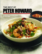 The Best of Peter Howard