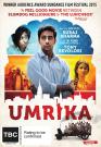 Umrika [DVD_Movies] [Region 4]