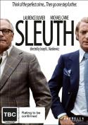 Sleuth [Region 1]