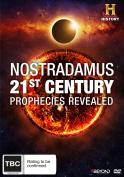 Nostradamus [Region 4]