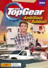 Top Gear Ambitious But Rubbish [Region 4]