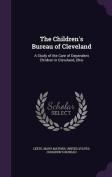 The Children's Bureau of Cleveland