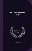 The Indonesian Story