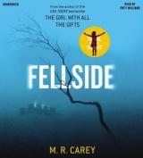 Fellside [Audio]