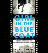 Girl in the Blue Coat [Audio]