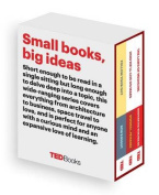 Ted Books Box Set