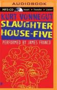 Slaughterhouse-Five [Audio]
