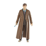 Doctor Who Action Figure - 10th Doctor
