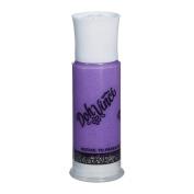 DohVinci Single Deco Pop Tube -Pop of Purple)