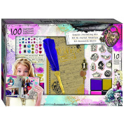 Ever After High Journal Kit