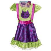 Little Charmers Hazel's Dress Child 4-6