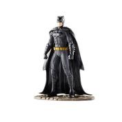 Schleich Batman Figurine