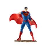 Schleich Superman Fighting Figurine