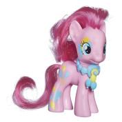 My Little Pony Cutie Mark Magic Pinkie Pie Figure