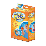Juggle Bubble Gun Activity Kit