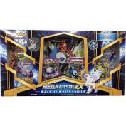 Pokemon Mega Absol-EX Premium Collection Box