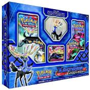 Pokemon Xerneas Yveltal Collection