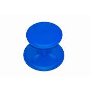 Kore Design Toddler Wobble Chair 25cm  - Blue