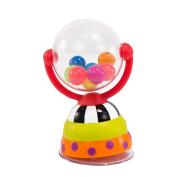 Sassy Wonder Ball Tray Toy