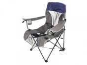 Backpack Quad Chair Navy