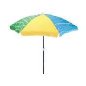 Step2 110cm  Seaside Umbrella