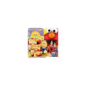 Elmo's 1st Birthday Ultimate Kit for 16