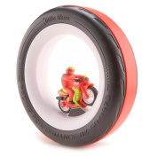 Little Tikes® Tyre Racers- Motorcycle